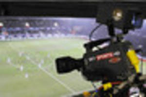 how football's new premier league tv deal will affect plymouth...